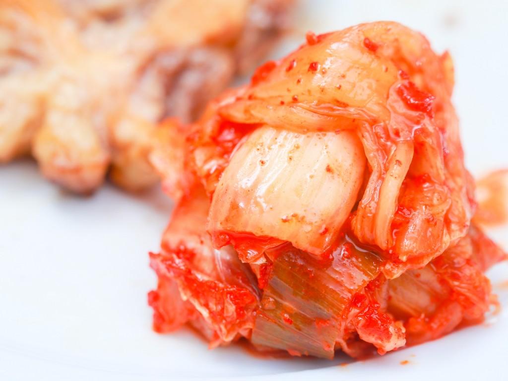 Make-Kimchi-Step-9