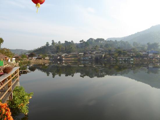 moo-ban-rak-thai-mae