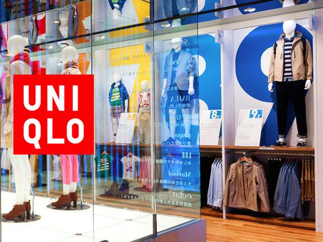 Uniqlo-Le-Blog-du-retail-630x0